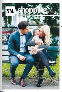 Norrköpings Magazinet