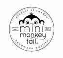 Mini Monkey Tail